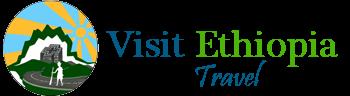 Visit Ethiopia Travel