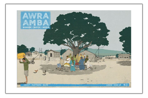 awramba community