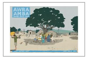 awramba community
