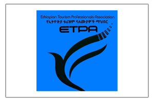 Ethiopia tourism association