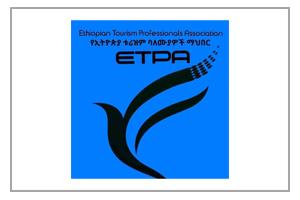 Ethiopia tourism association