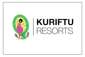 kuriftu resort and Spa